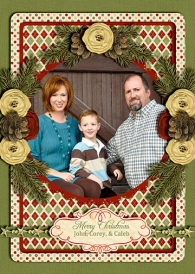 christmas-card-2011-web.jpg