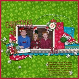 christmas-eve-2012-web.jpg