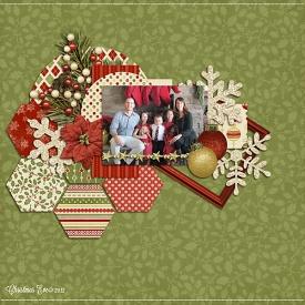 christmas-eve-church-clothes-2012-Sept6_Cookie_NikkiEx-copy.jpg