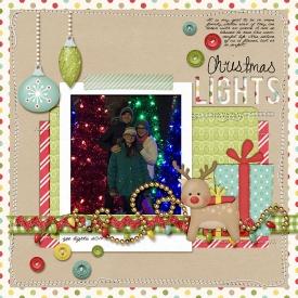 christmas-lightsweb.jpg