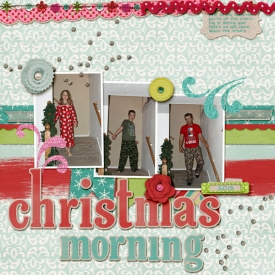 christmas-morning-2013.jpg
