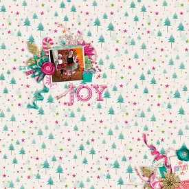 christmas2015.jpg