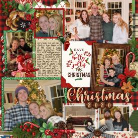 christmaseve2020web.jpg