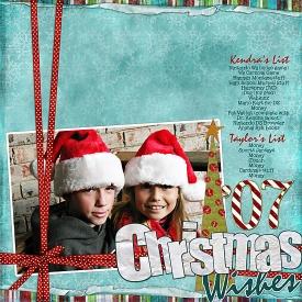 christmaslist07.jpg