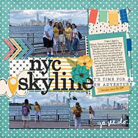 city-skyline.png
