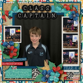 class-captain700.jpg