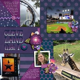cleveland2019_web.jpg