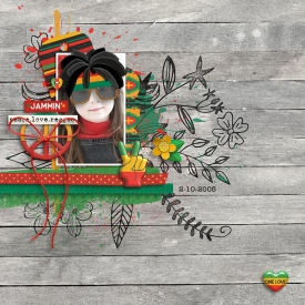 clevermonkeygraphics-reggaetime-bobmarley-tracey1.jpg