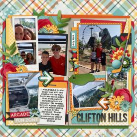 cliftonhillsweb1.jpg