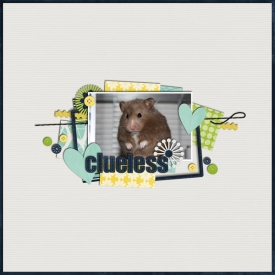 clueless_forweb.jpg