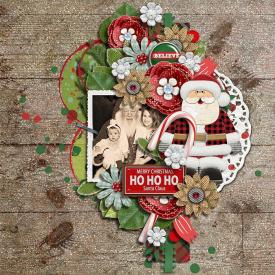 cmg-rustic-plaid-christmas_-_Ella.jpg