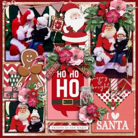 cmg-sbasic-christmaslicious_-ella.jpg