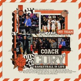 coach-cory-wr.jpg