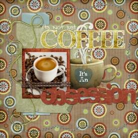 coffeeobsession.jpg