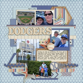 cole-dodgers-game-wr.jpg