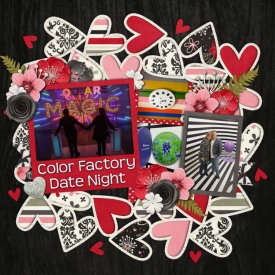 colorfactory.jpg