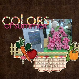 colors-of-summer-wr.jpg