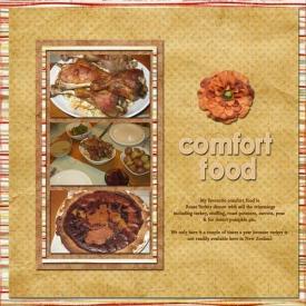 comfort-food.jpg