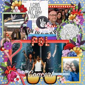 concertFGl2021web.jpg