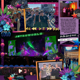 concertsweb.jpg