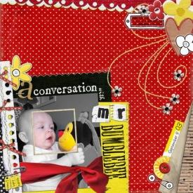 conversation_copysmallc.jpg