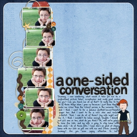 conversations72.jpg