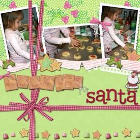 cookies-for-santa.jpg