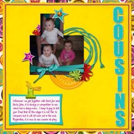 cousins26.jpg