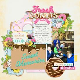 cowboy700-donuts-Feb2020-Tinci_AIH1_4.jpg