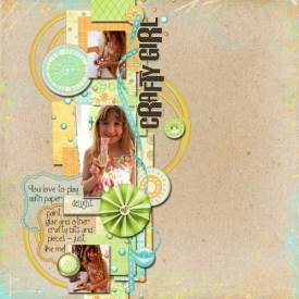 crafty-girl.jpg