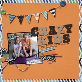crazy-kids-2014.jpg