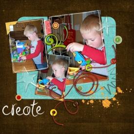 create5.jpg