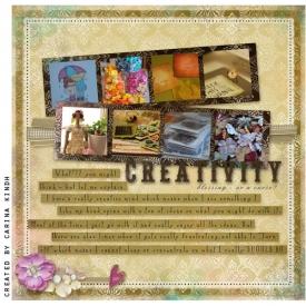 creativity100215.jpg