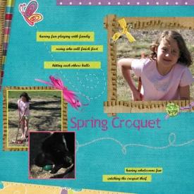 croquet_fun.jpg