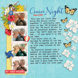 cruise_night10.png