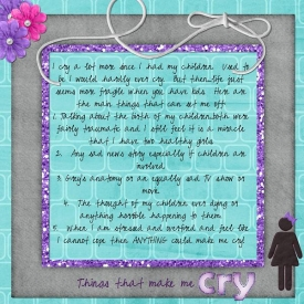 cry_-_Page_022.jpg