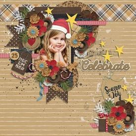 cs-celebrate-december.jpg