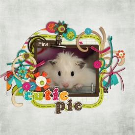 cutiepie_forweb.jpg