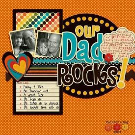 dad-rocks-copy.jpg