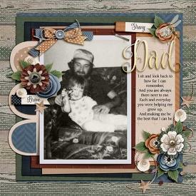 dad11.jpg