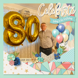 dad_80th_birthday.jpg