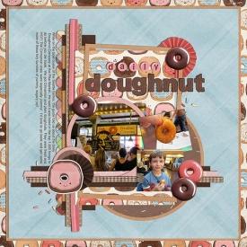 dailydoughnutsm.jpg