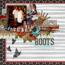 dancin-boots-web.jpg