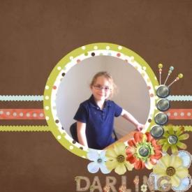 darling_dspresize.jpg