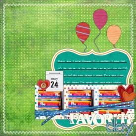 dd86_birthday.jpg