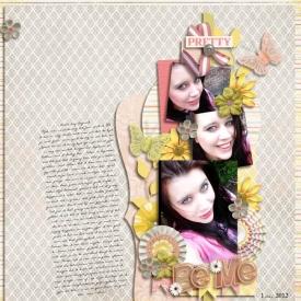 dear-diary-small1.jpg