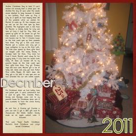 december_dec25_right.jpg