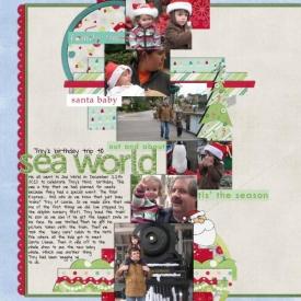 december_seaworld.jpg