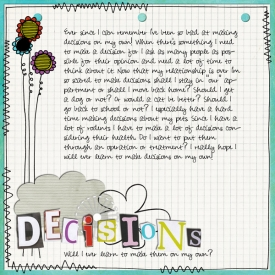 decisions_forweb.jpg
