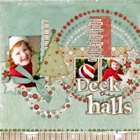 deckthehalls.jpg